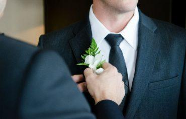 wedding-groom