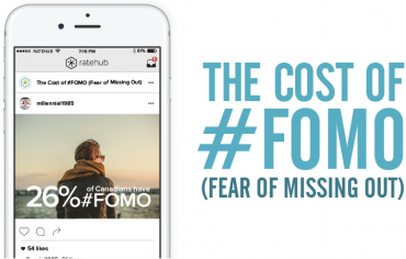 FOMO-blogpost-white-01