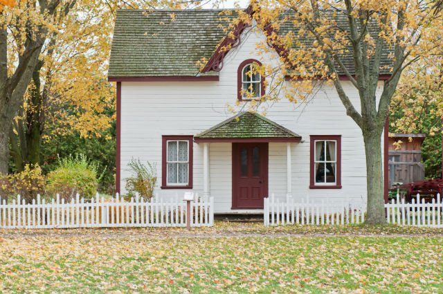 Should I Get a Mortgage with TD Canada Trust? - Ratehub ca Blog