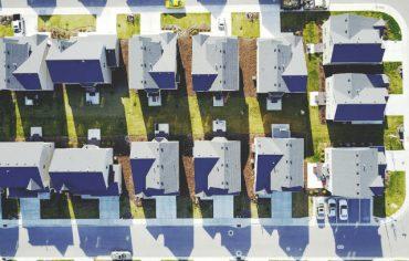 houses-homes-suburbs-aerial-rf