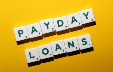 payday loans 370x236