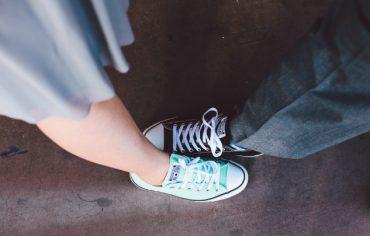 shoes-pair-couple-rf