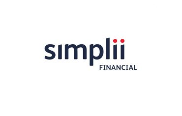 simplii-financial-logo