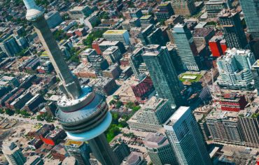 toronto-downtown-from-above-rf