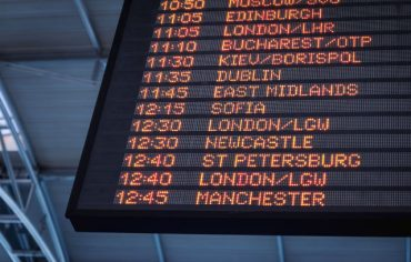 travel-board-airport-rf