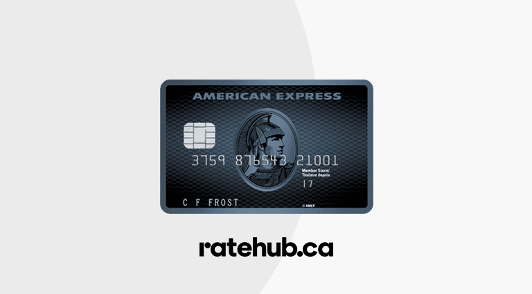 AMEX Cobalt Review