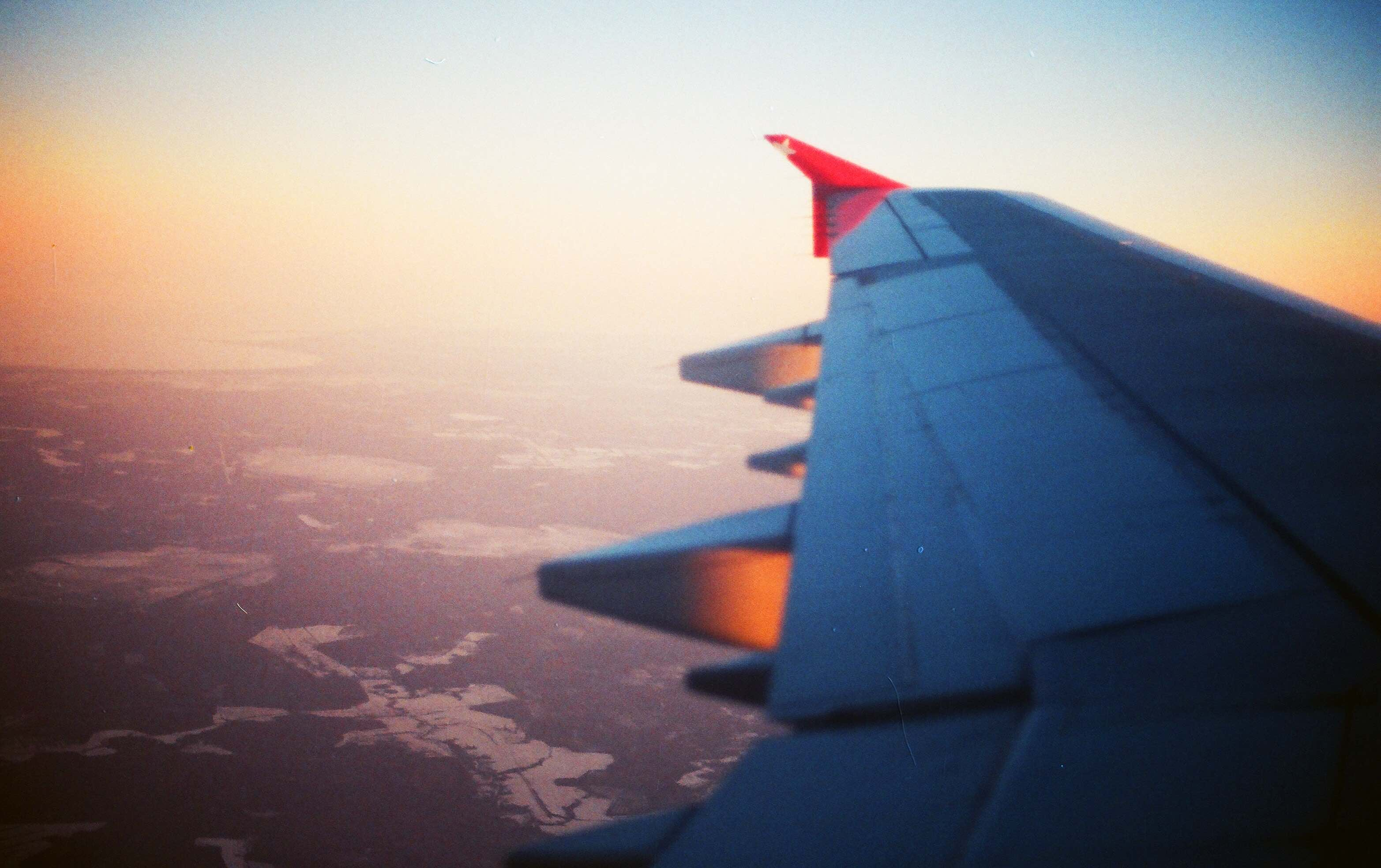Aeroplan miles how to use them and the best alternatives ratehub blog aeroplan miles how to use them and the best alternatives colourmoves