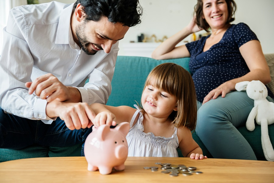 canada child tax benefit covid-19