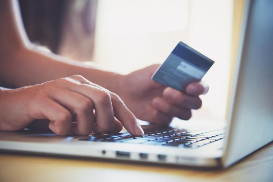 The Best Credit Cards for Bad Credit in Canada - Ratehub ca Blog