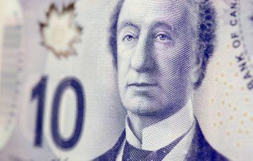 best cash back credit cards canada 2018