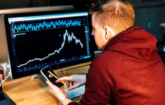 Cannabis Stock Investing