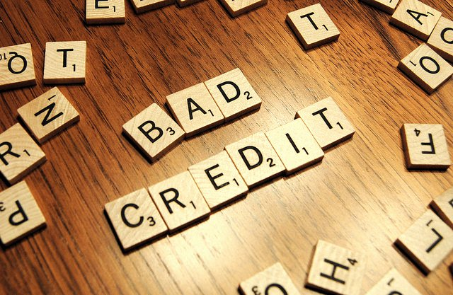 The Best Credit Cards In Canada For People With Bad Credit Ratehub