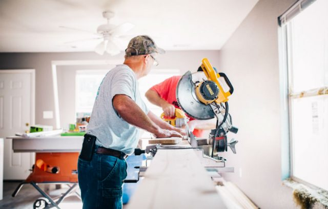 save money with home energy rebates