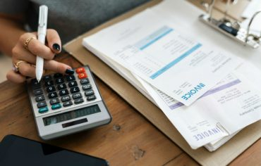 A better way to manage your bills and save money