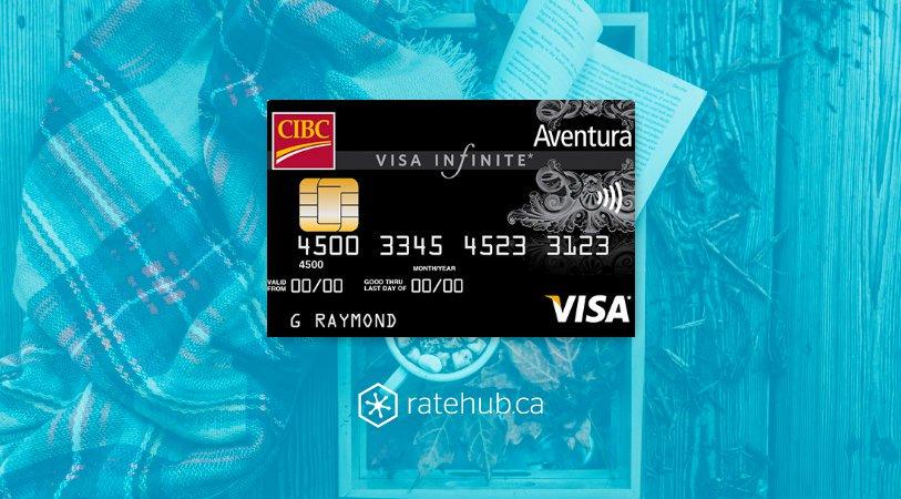 Consolidating credit card debt cibc run