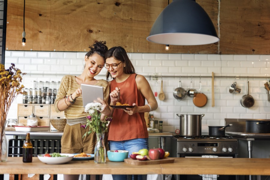 Best Credit Cards for Groceries in Canada - by Grocery Store