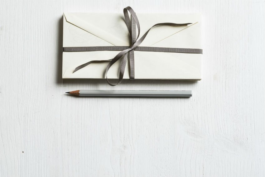 gifting a life insurance policy