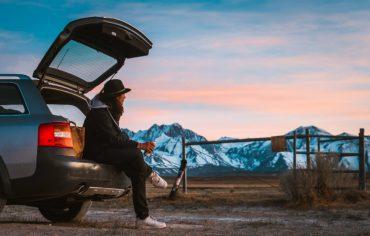 affordable DUI car insurance