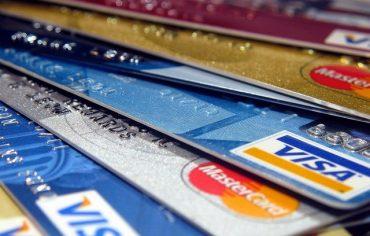 Best Flexible Rewards Credit Cards