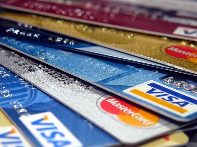 Best Flexible Rewards Credit Cards