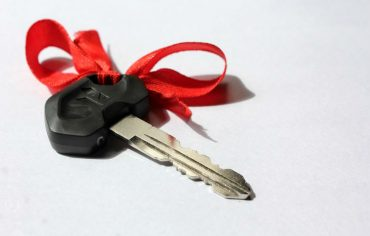 car insurance and buying a car