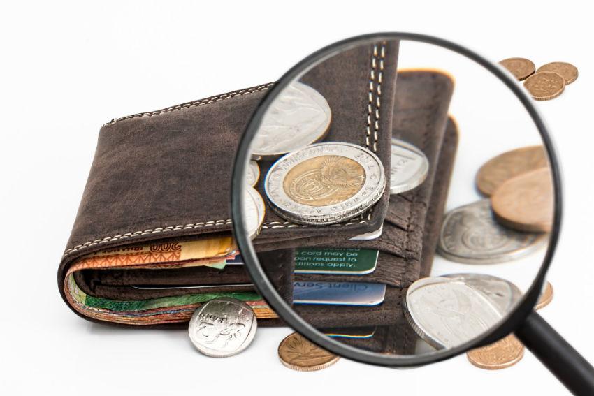 credit utilization rate credit score