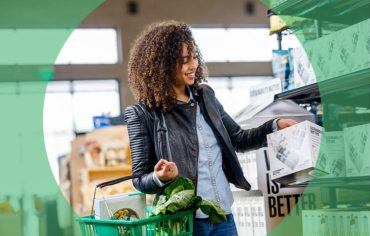 Best cash back credit cards in Canada 2019