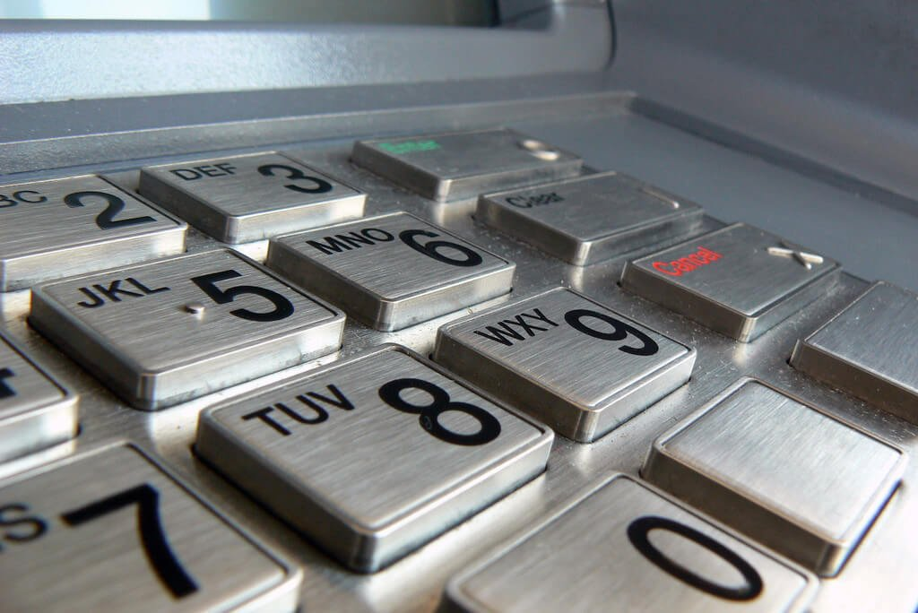 Cash advance credit card explained