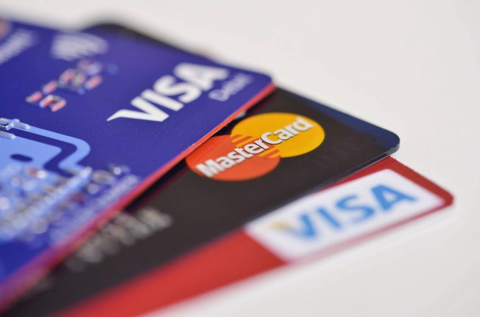 canada's best credit card promotions and sign up bonus offers