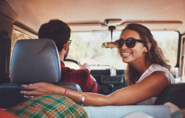 how-much-car-can-i-afford-couple-driving-camping