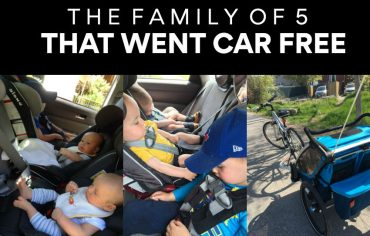 living-without-a-car