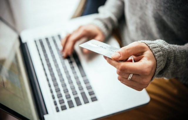 Best credit cards in Canada 2019