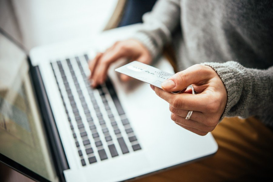 The Best Credit Cards in Canada for 2019 - Ratehub ca Blog