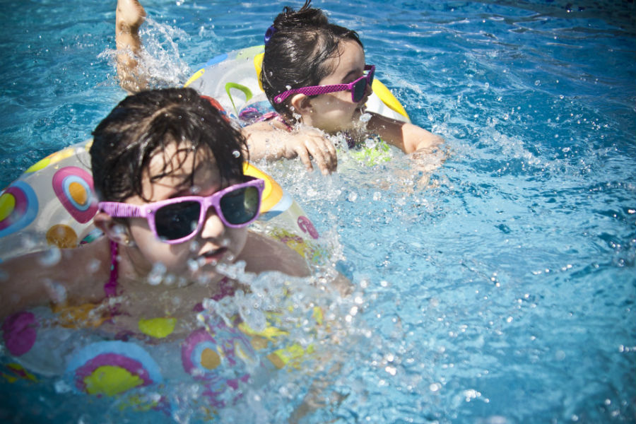 How Installing A Pool Affects Your Home Insurance Ratehub Ca