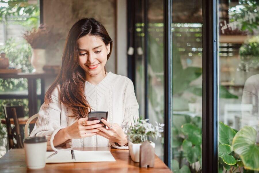 Best Money-Saving Apps in Canada