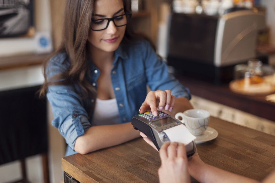 Best TD credit cards in Canada