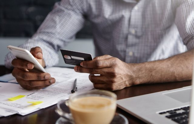Best balance transfer credit cards in Canada 2019