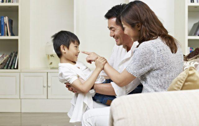 ilfe-insurance-for-children