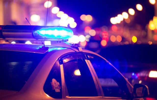 speeding-ticket-ontario-insurance