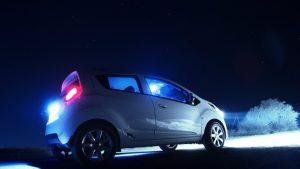 cheapest-car-insurance-ontario-chevrolet-spark