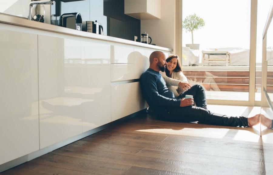 airbnb-income-tax-canada