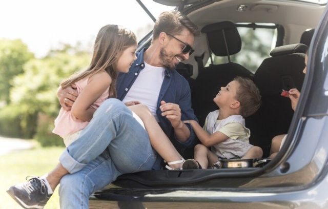best-selling-minivans-canada