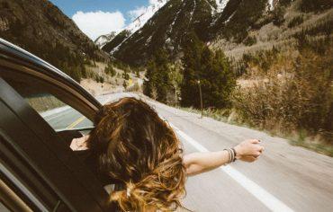 car-rental-under-25-canada