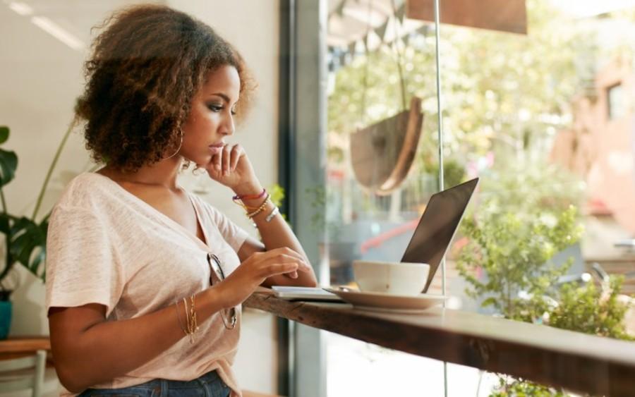 Best Online Brokerages in Canada