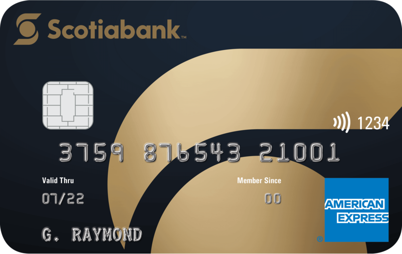 The Best Travel Credit Cards In Canada For 2019 Ratehub Ca