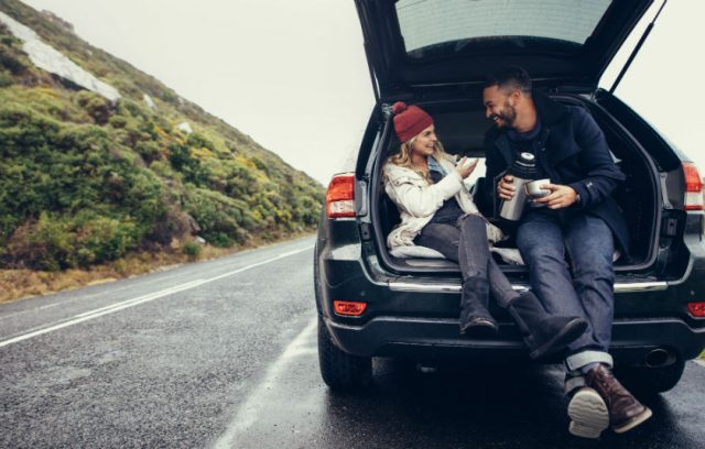 turo-rental-car