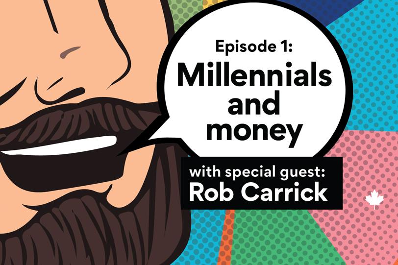 Real-Money-Talk-Rob-Carrick