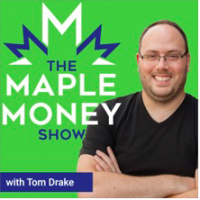 maple-money-podcast