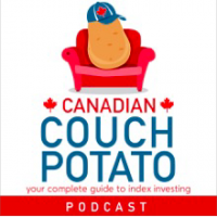canadian-couch-potato-podcast
