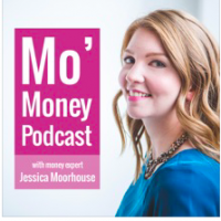 mo-money-podcast